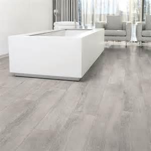 laminate flooring grey 32 grey floor design ideas that fit any room digsdigs