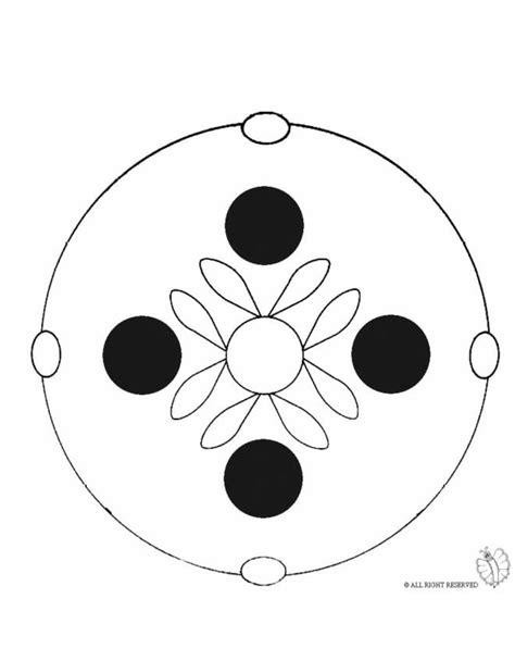 disegni su vetro da colorare iw47 pineglen