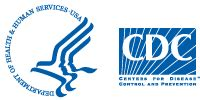 SARS   2003 Alert for Travelers Arriving in US   CDC