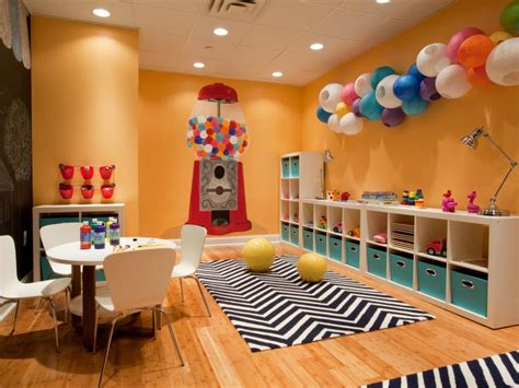 Amazing Kids Rooms  Gallery Of Amazing Kids Bedrooms And. Landscaping Ideas For Backyard With Rocks. Small Bathroom Tower Cabinets. Narrow Galley Kitchen Ideas. Storage Ideas Under Spiral Staircase. Tattoo Ideas Deer. Kitchen Vent Hood Designs. Camping Proposal Ideas. Small Backyard Pool Melbourne
