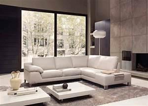 le canape club quel type de canape choisir pour le salon With tapis de couloir avec canapé cuir blanc pas cher