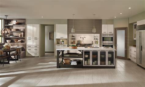 kitchen craft design modern european style kitchen cabinets kitchen craft 1032