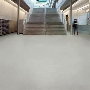 light grey silento acousflor commercial vinyl flooring 690 factory direct flooring