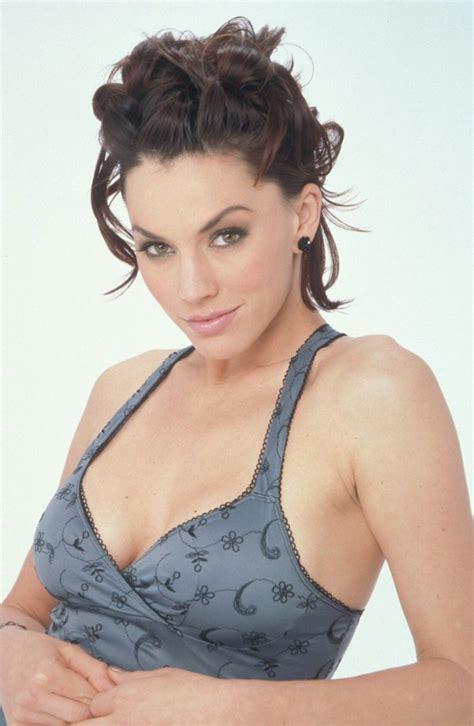 actress krista allen wiki bio age height affairs net