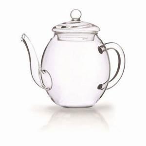 Teekanne 2 Liter : creano teekanne 0 5 liter 2 tlg online kaufen online shop ~ Markanthonyermac.com Haus und Dekorationen