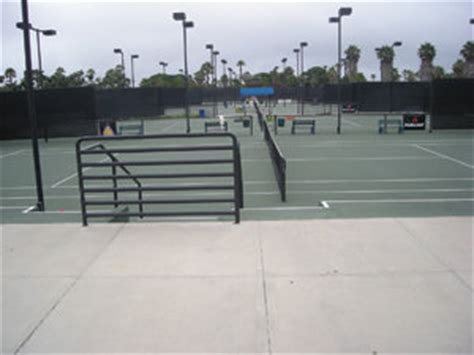 barnes tennis center san diego community news ready to a at
