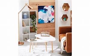 Kmart living ideas for home decoration bathroom for Kmart bathroom furniture