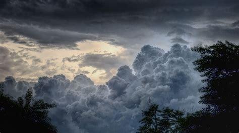 Storm Clouds   Clouds, Storm clouds, Thunderstorm clouds