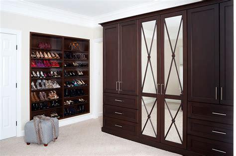 Cabinet Jacks Home Depot: Custom Cabinets In MD, DC & VA