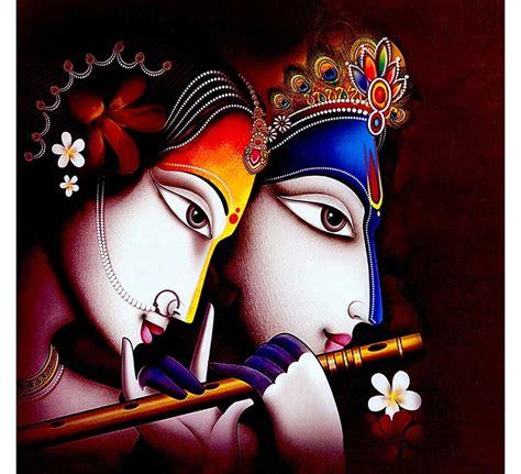 where to buy wall stickers buy krishna radha krishna paintings at best price