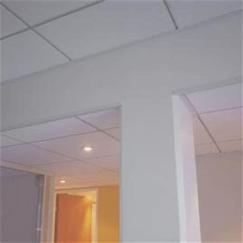 Suspended Ceiling Calculator Usg by 100 Suspended Ceiling Calculator Usg Armstrong