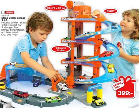 empresa acaba con estereotipos deja de crear juguetes sólo para niñas o sólo para niños marcianos