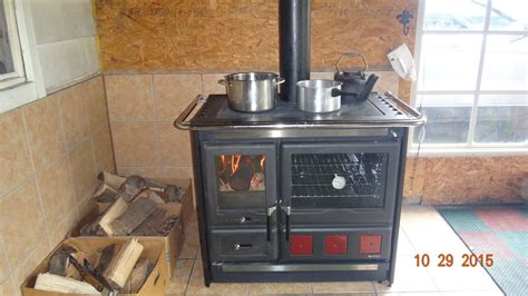 wood cook wood stoves wood burning stoves best wood stoves rachael
