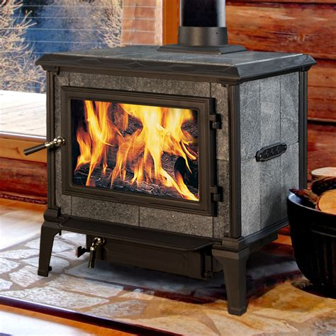 magnificent living room home decor identify dazzling black standing alone fireplace complete
