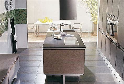 6 Tips To Choose The Perfect Kitchen Tile  Freshomecom