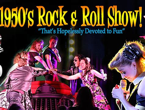 S Rock N Roll Tribute Smelbourne Tribute Bands For