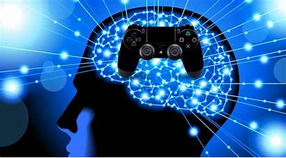 Gaming Disorder Disease Addiction Header Health Recognised