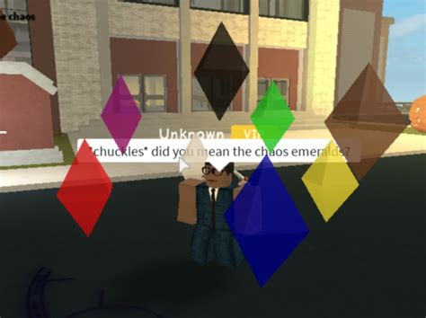 level  roblox hack  robux