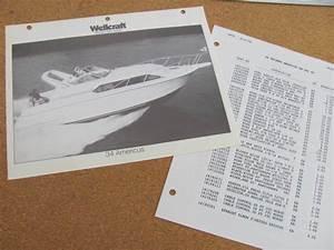 Find Original 1959 Johnson Outboard Motor Models Jw