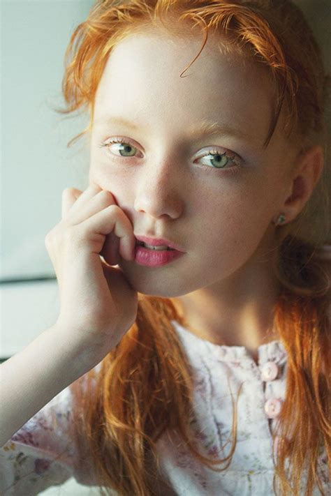 Pin By Sss On Beautiful Girls With Red Hair Beautiful Red Hair Red Hair