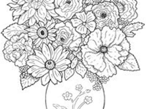 images  coloring  eldery people  dementia  pinterest