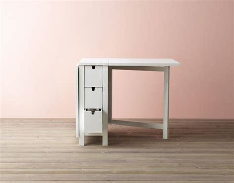 Ikea Restyling Doe Eens Wat Anders Met