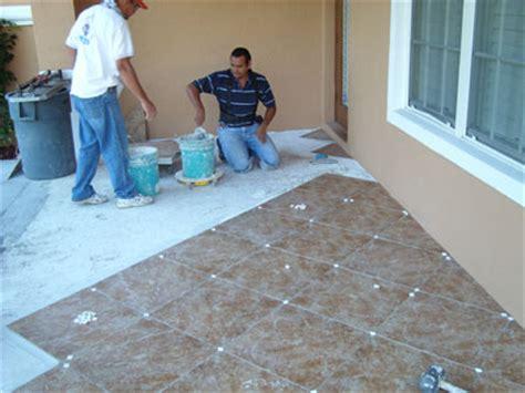 ceramic flooring installers hollywood fl fort lauderdale