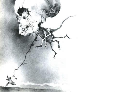 skull wallpaper  background image  id