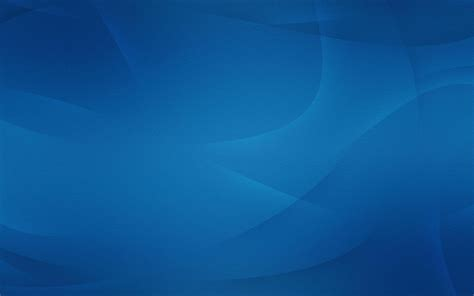 Abstract Wallpaper Hd Blue by Abstract Blue Wallpapers Wallpaper Cave