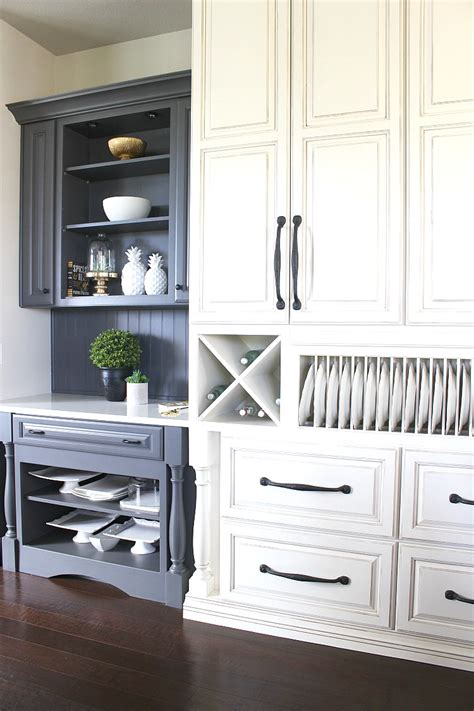 charcoal grey painted kitchen cabinets my favorite gray paint for kitchen cabinets the