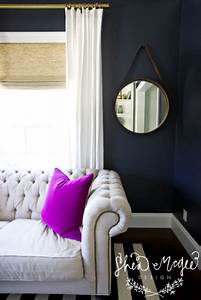 Bungalow Blue Interiors - Home - casual glam in san clemente