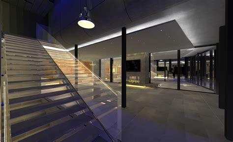 Residential Lighting Design NZ — Lighting Solutions