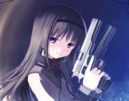 gambar anime  hacanimedream