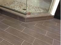 ceramic tile that looks like hardwood Ceramic tile that looks like hardwood | Callaway House ...
