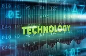 4 Good Tech Stocks Under 20
