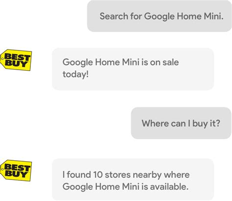 Best Buy Search Products Home Best Buy Canada