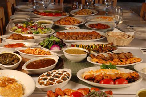 sumac cuisine shahrzad cuisine 2931 blvd 125