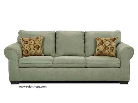 cheap sectional sofas under 500 exquisite cheap sofa sets under 500 2017