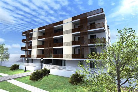 Appartamento Nuova Costruzione by Appartamenti Nuova Costruzione Lecce Vitaleimmobiliare