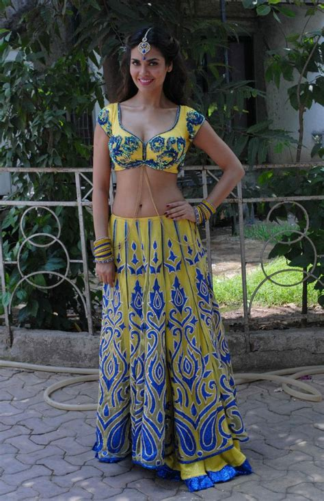 actress bollywood wallpapers   page