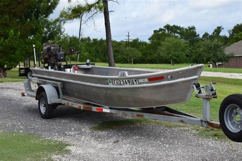 Prodrive Boat Paint by Prodrive Mud Motor For Sale