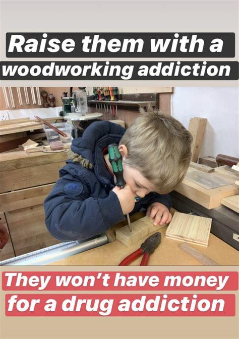 learning woodworking   learn woodworking custom