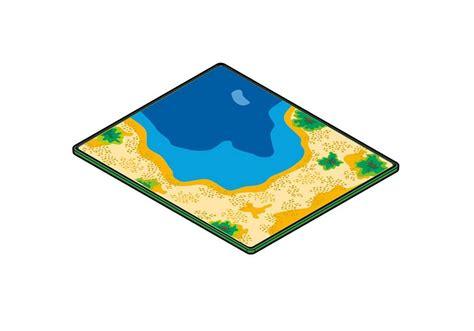 tapis de jeu playmobil tapis de jeu playmobil 28 images tapis de jeu playmobil comparer 7 offres tapis de jeux