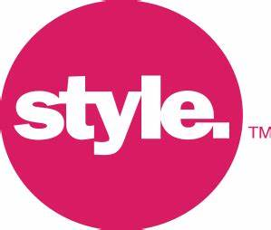 TV with Thinus: Style: No word on when the Style logo and ...
