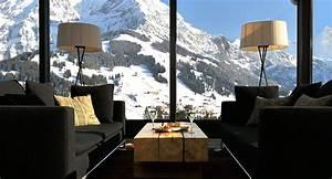 Hotel österreich Berge : die sch nsten hotels der alpen ~ Eleganceandgraceweddings.com Haus und Dekorationen