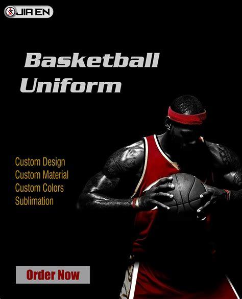wholesale basketball jersey custom black reversible