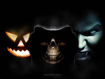 Halloween Wallpapers Cool Funny Backgrounds Computer Widescreen