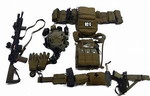 139 best Airsoft Gear images on Pinterest