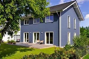 Was Kostet Ein Schwedenhaus : 55 besten schwedenh user skandinavisch wohnen bilder auf ~ Watch28wear.com Haus und Dekorationen