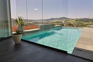 Container Pool Preis : haus bauen lassen ~ Sanjose-hotels-ca.com Haus und Dekorationen